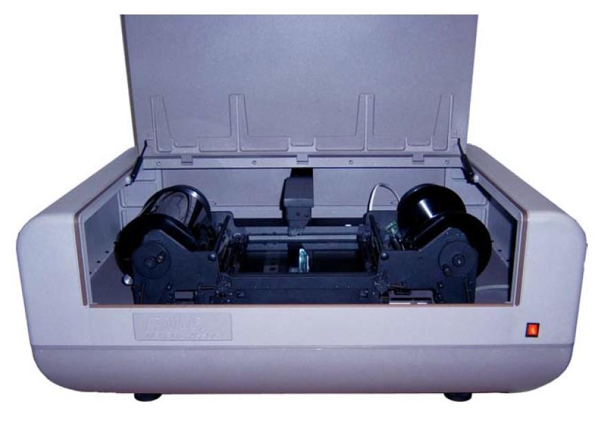 RasterMaster RM-6