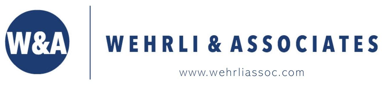 Wehrli & Associates LLC